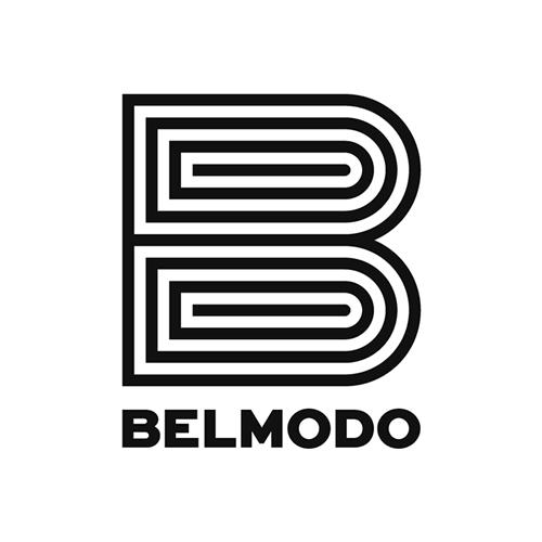 Belmodo logo