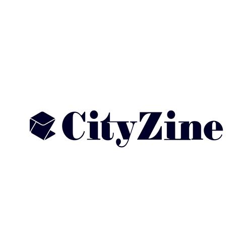 Cityzine logo